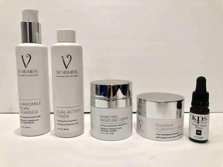drmaplaning,skincare, spa, benefits, smooth, skin tone, scalp facial, facial,