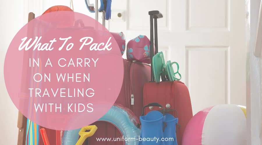 Kids carry-on, kids luggages, Travel Tips, traveling with kids, keep calm, fun, suitcase, kids,backpack