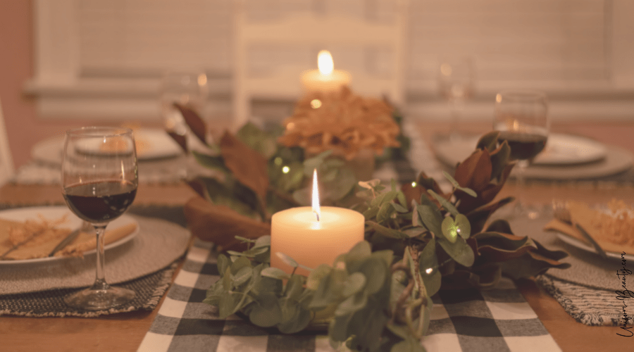 survive your in-laws holiday dinner