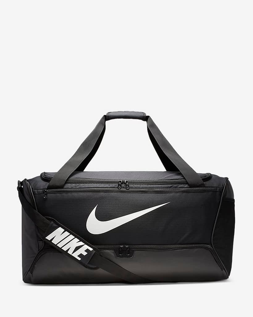 Men Gymm Bag