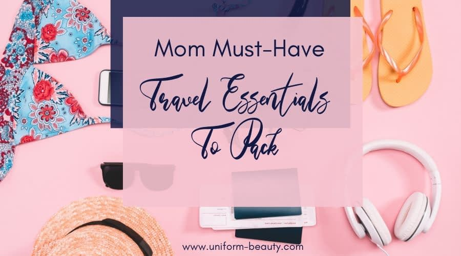 travel essentials, travel essentials, Travel essential for women, travel essentials for women long flight, travel essentials for women carry on, vacation, summer vacation, packing lists packing cubes, summer hat, slippers, shorts, vacation, family vacation, backpack, road trip, flight, carry-on, cosmetic bags