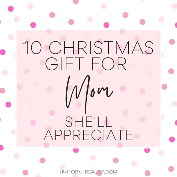 Gifts Ideas For Her