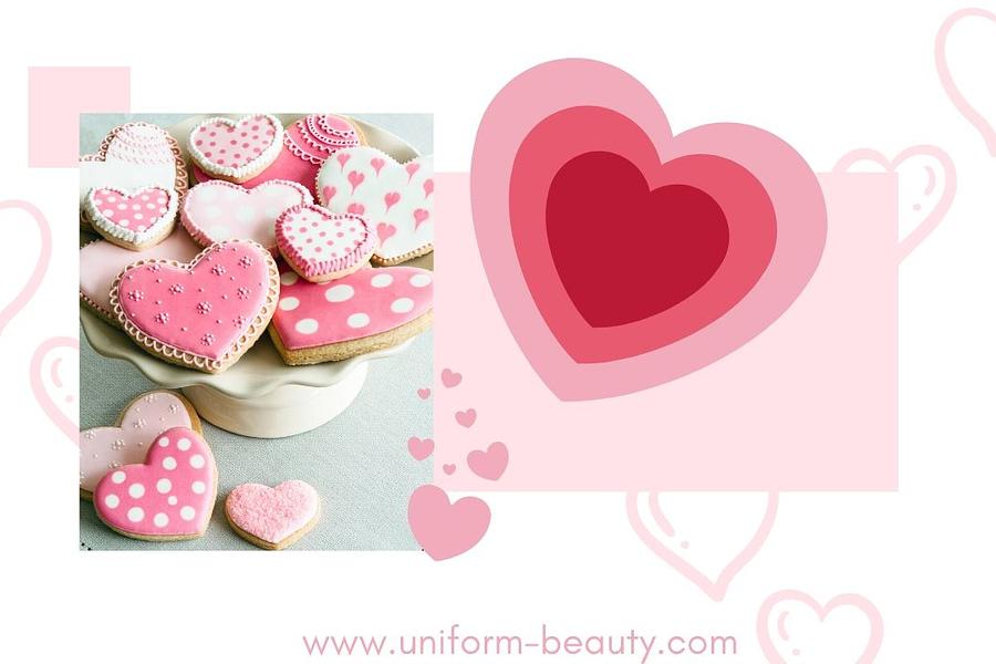Valentine's Day Ideas as a Single Mom