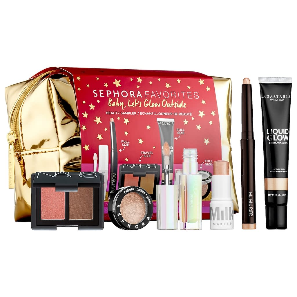 Makeup Gifts for her
