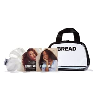 Bread Beauty SUpply