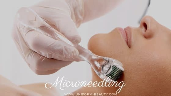 aedit,micronnedling, micronnedling at home, microneedling benefits, microneedling before and after,micronnedling pen,microneedling recovery