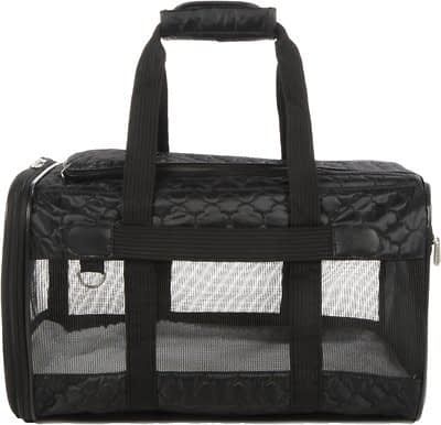 Dog Travel Carrier