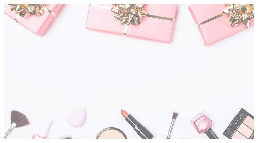 Gift Ideas For The Beauty Lovers