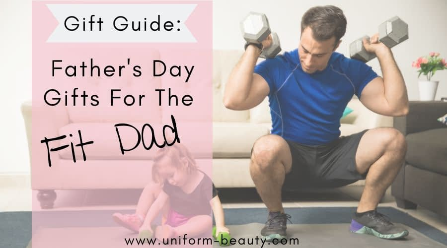 FATHERS DAY GIFTS, Fit dad, weights, supplements, joggers, sneakers, tee, tshirt, shorts, fitness gear, men health