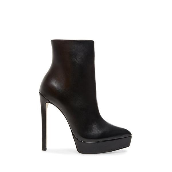 Women High Heels Booties