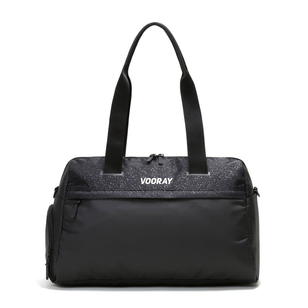 Gym Summer Bag